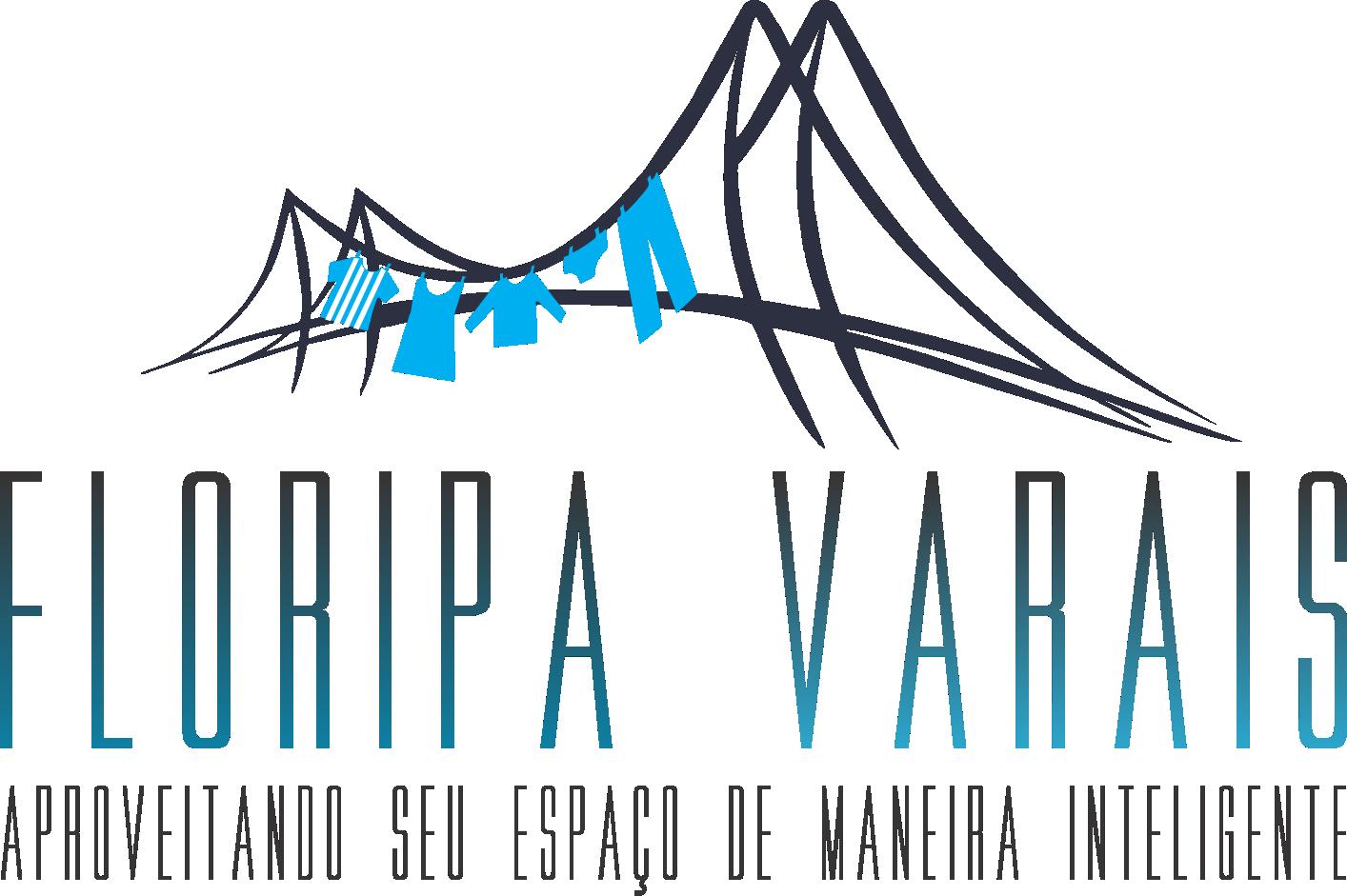 Floripa Varais